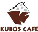 KUBOS CAFE